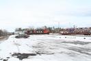 2008-03-15.0497.Burlington_West.jpg