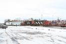2008-03-15.0498.Burlington_West.jpg