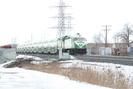 2008-03-15.0499.Burlington_West.jpg