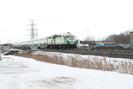 2008-03-15.0500.Burlington_West.jpg