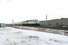 2008-03-15.0501.Burlington_West.jpg