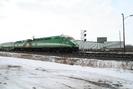 2008-03-15.0503.Burlington_West.jpg