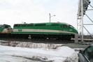 2008-03-15.0505.Burlington_West.jpg