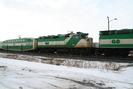 2008-03-15.0506.Burlington_West.jpg