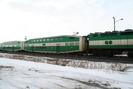 2008-03-15.0508.Burlington_West.jpg