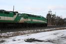 2008-03-15.0509.Burlington_West.jpg