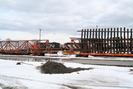 2008-03-15.0512.Burlington_West.jpg