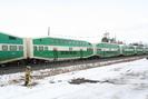 2008-03-15.0513.Burlington_West.jpg