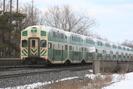 2008-03-15.0514.Burlington_West.jpg