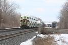 2008-03-15.0515.Burlington_West.jpg