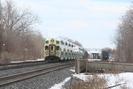 2008-03-15.0516.Burlington_West.jpg