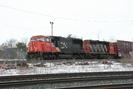 2008-03-15.0517.Burlington_West.jpg