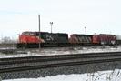 2008-03-15.0518.Burlington_West.jpg