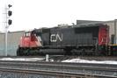 2008-03-15.0519.Burlington_West.jpg