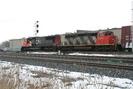 2008-03-15.0520.Burlington_West.jpg