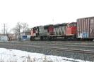 2008-03-15.0521.Burlington_West.jpg