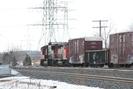 2008-03-15.0522.Burlington_West.jpg