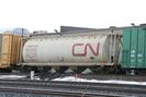 2008-03-15.0523.Burlington_West.jpg