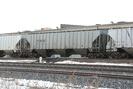 2008-03-15.0524.Burlington_West.jpg