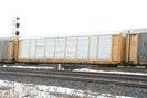 2008-03-15.0525.Burlington_West.jpg