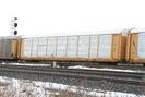 2008-03-15.0526.Burlington_West.jpg