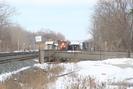 2008-03-15.0527.Burlington_West.jpg