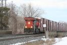 2008-03-15.0528.Burlington_West.jpg