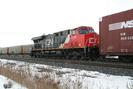 2008-03-15.0532.Burlington_West.jpg