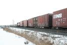 2008-03-15.0533.Burlington_West.jpg
