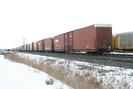 2008-03-15.0535.Burlington_West.jpg