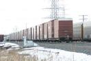 2008-03-15.0536.Burlington_West.jpg