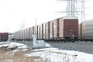 2008-03-15.0537.Burlington_West.jpg