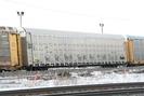 2008-03-15.0538.Burlington_West.jpg