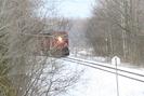 2008-03-15.0541.Flamborough.jpg