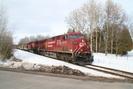 2008-03-15.0545.Flamborough.jpg