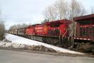 2008-03-15.0546.Flamborough.jpg
