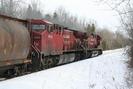 2008-03-15.0547.Flamborough.jpg