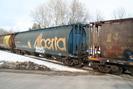 2008-03-15.0548.Flamborough.jpg
