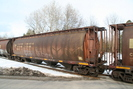 2008-03-15.0549.Flamborough.jpg