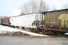 2008-03-15.0551.Flamborough.jpg