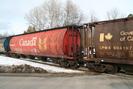 2008-03-15.0553.Flamborough.jpg
