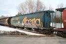 2008-03-15.0554.Flamborough.jpg