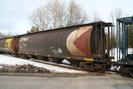 2008-03-15.0555.Flamborough.jpg
