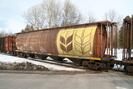 2008-03-15.0556.Flamborough.jpg