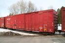 2008-03-15.0559.Flamborough.jpg