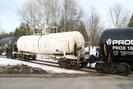 2008-03-15.0561.Flamborough.jpg