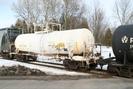 2008-03-15.0562.Flamborough.jpg