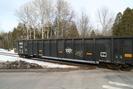 2008-03-15.0564.Flamborough.jpg