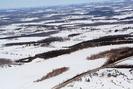 2008-03-16.0565.Aerial_Shots.jpg