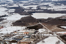 2008-03-16.0567.Aerial_Shots.jpg